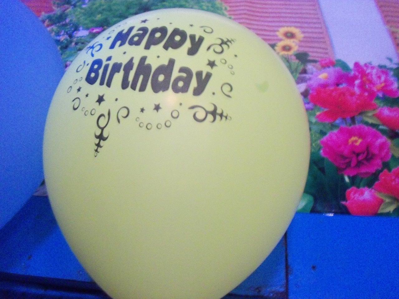 Cortana its my birthday sing me happy birthday happy father s day
