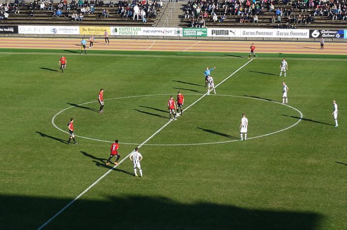 Image result for pertandingan sepak bola