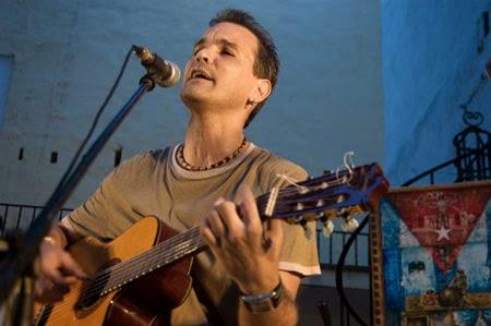Ruben Moro