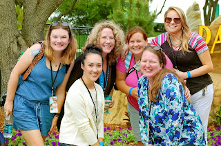 http://www.seaworldsanantonioblog.com/introducing-seaworld-texas-wildside-ambassadors-2015
