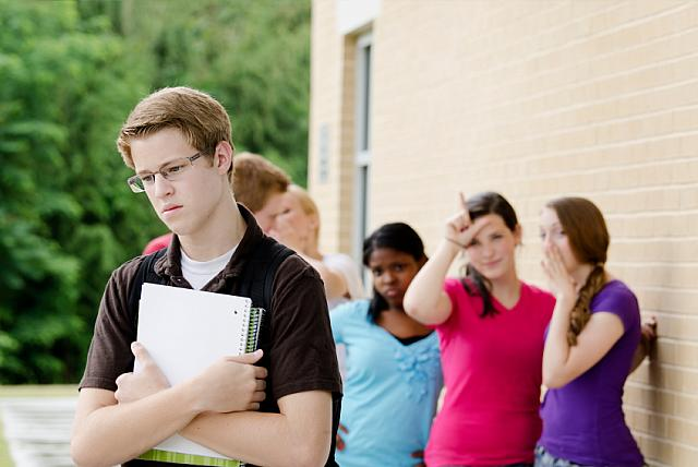 bullying unwanted aggressive behavior involving a This evidence-based program will teach school staff to become equipped with specific strategies for addressing and reporting bullying behavior when it occurs, as well as strategies to prevent bullying inside of the classroom.