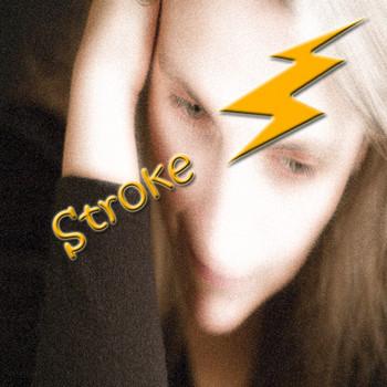 Enam langkah penanganan stroke