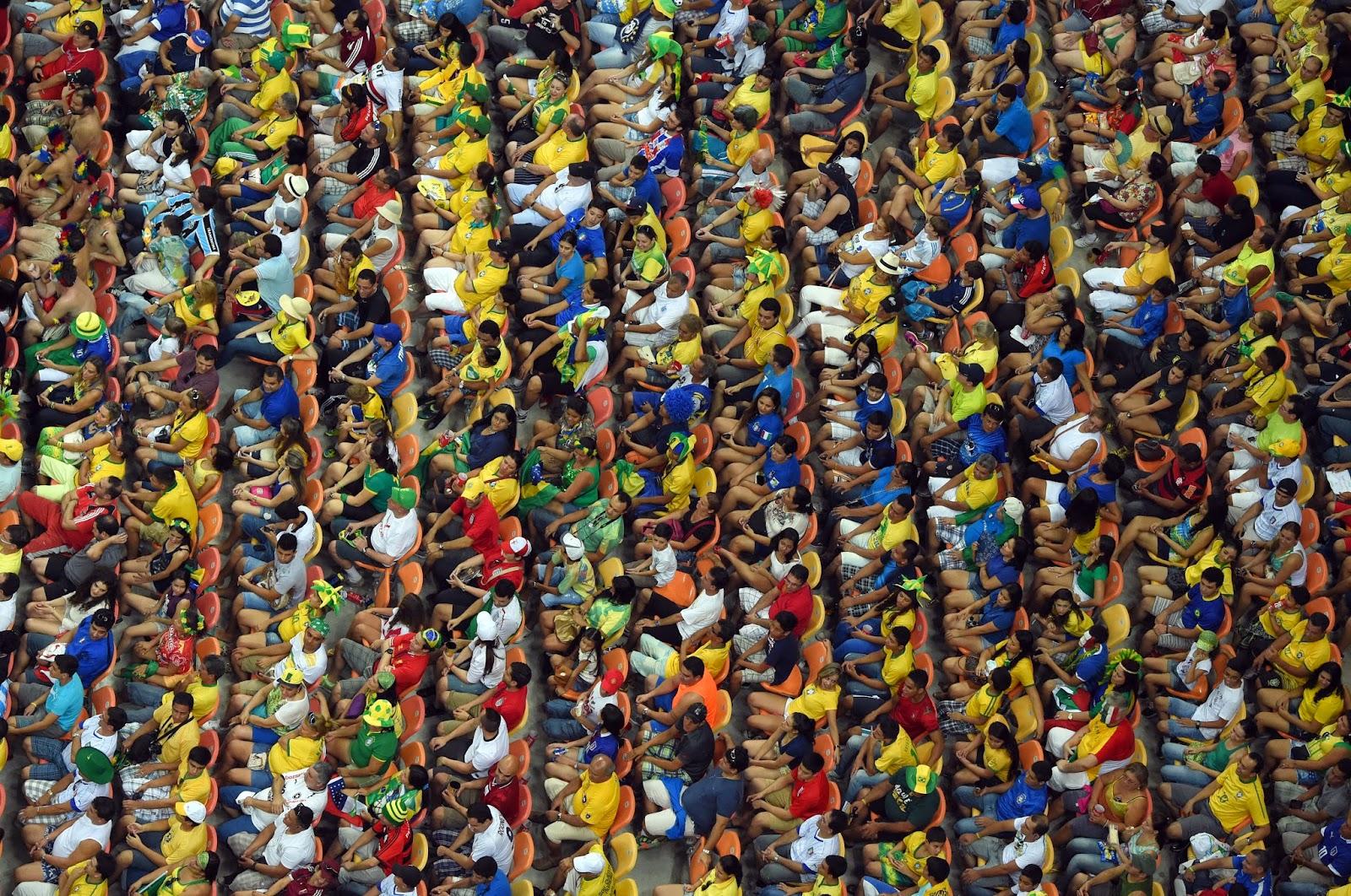 FIFA World Cup 2014, FIFA World Cup, England vs Italy, Mario Balotelli, England Squad, Italy Squad, Football, Sports, Brazil, Matteo Darmian, Claudio Marchisio, Group D, Daniel Sturridge, Andrea Pirlo, Wayne Rooney, Daniel Sturridge