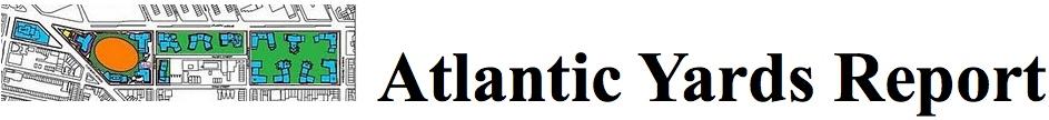 Atlantic Yards Report