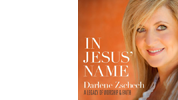 Darlene Zschech: A Legacy of Worship & Faith