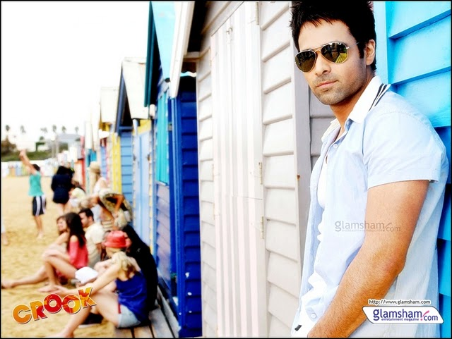 imran hashmi wallpapers. imran hashmi wallpaper. imran