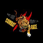 Combat race