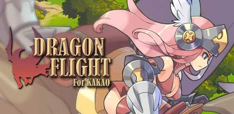 DragonFlight+for+Kakao+Android+app, DragonFlight+for+Kakao+apk+download, Android+games+for+smartphones,