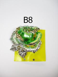 bros aksesoris wanita b8