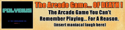 http://www.nerdoutwithme.com/2012/11/the-arcade-game-of-death.html