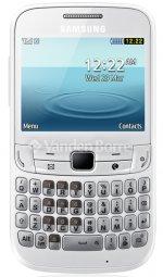Berapa Harga HP Samsung Chat 357