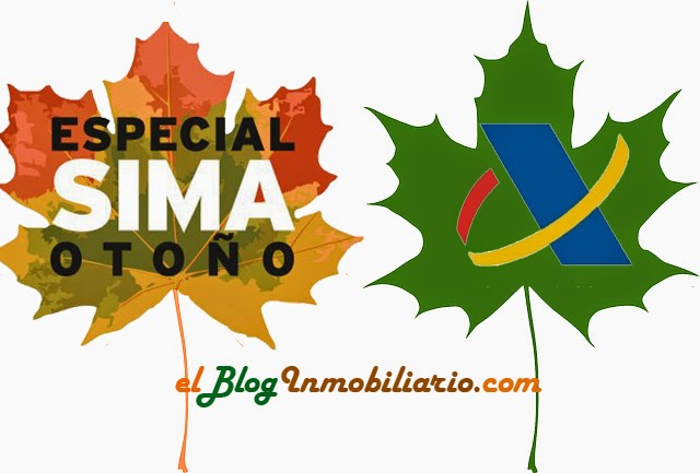 otoño fiscal inmobiliario y sima elBlogInmobiliario.com