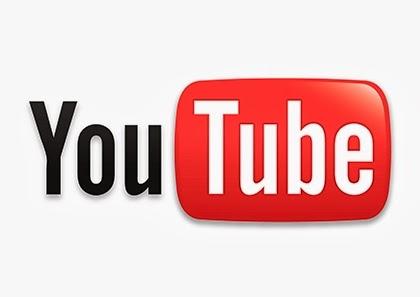 Cách xóa link logo trỏ đến Youtube trong video chèn vào web