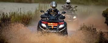 Moto x bikes, quads 2