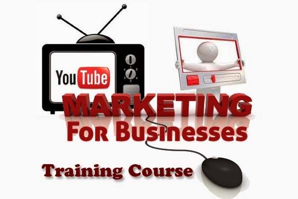 Master YouTube Marketing Course
