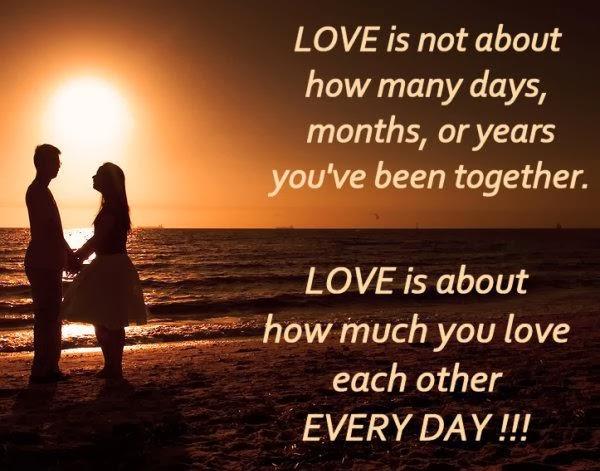 Love Quotes, part 5