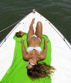 9046 392018170867064 2012142136 n Garotas lindas e gostosas de biquíni   Bikini Girls (fotos e vídeos)