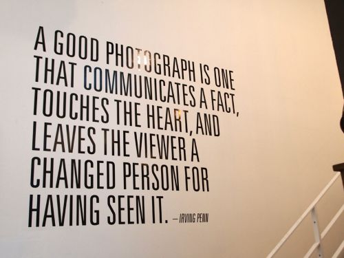 Photography Quotes Pictures Photography Quotes
