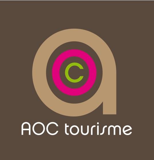 AOC Tourisme
