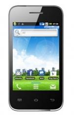 Hp Android Anromeda A25