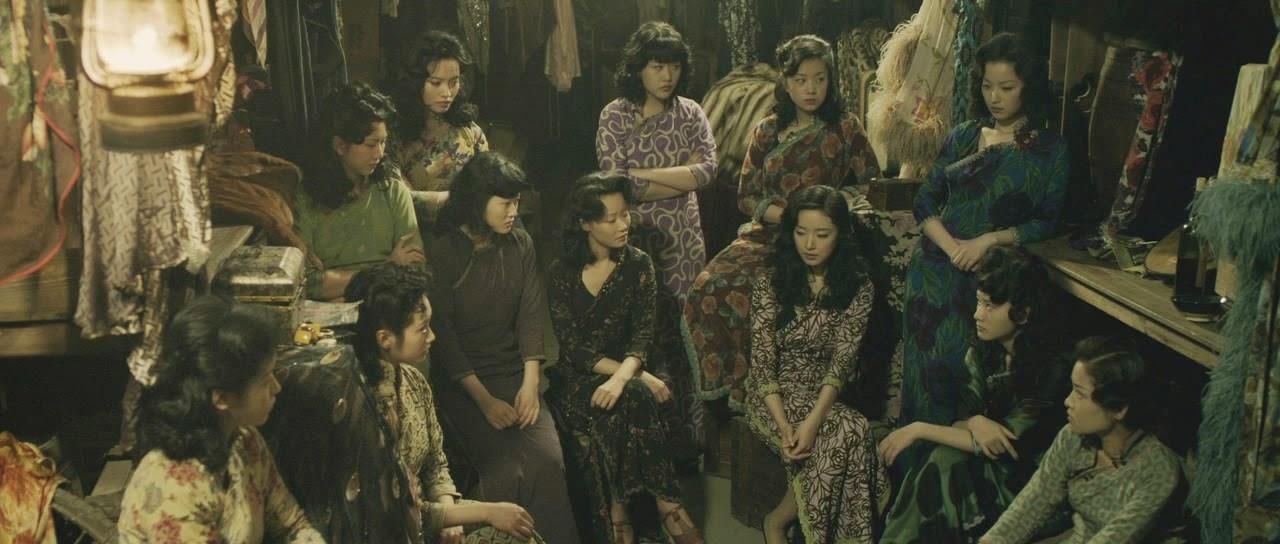Проститутки индивидуалки в нижнем новгороде 22 фотография