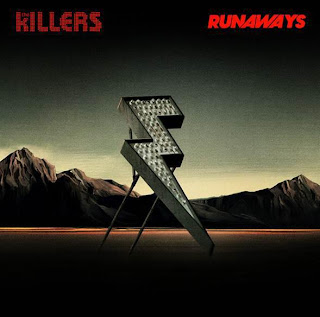 The Killers - Runaways Lyrics