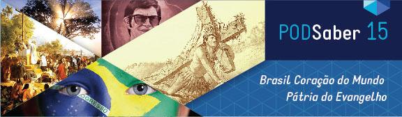 http://www.portalsaber.org/2013/09/podsaber-15-brasil-coracao-do-mundo.html?utm_source=banner-lateral-esquerda&utm_medium=podsaber-15&utm_campaign=banner-lateral-esquerda-podsaber-15
