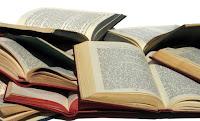 Plan de Estudios del Profesorado en Geografía con Trayecto en Ciencias Sociales
