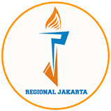 Media Regional Jakarta