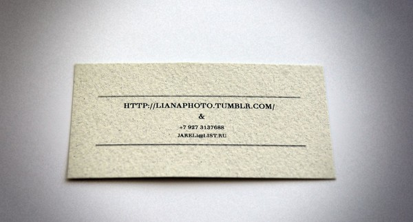 35 elegant photographer business card designs inspiration jayce o photography business card design personal colourmoves