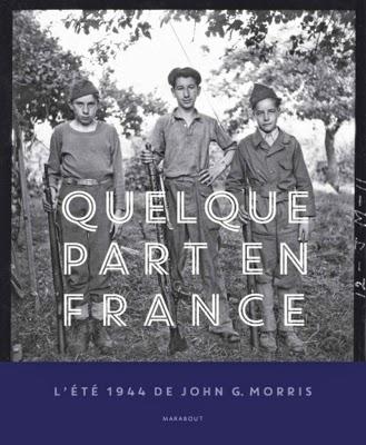 http://www.a-l-oeil.info/blog/2014/06/03/le-d-day-et-lete-1944-du-photojournaliste-john-g-morris/