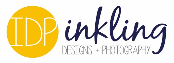Inkling Designs and Photography