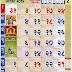 Kalnirnay Marathi Calender 2014 Month August