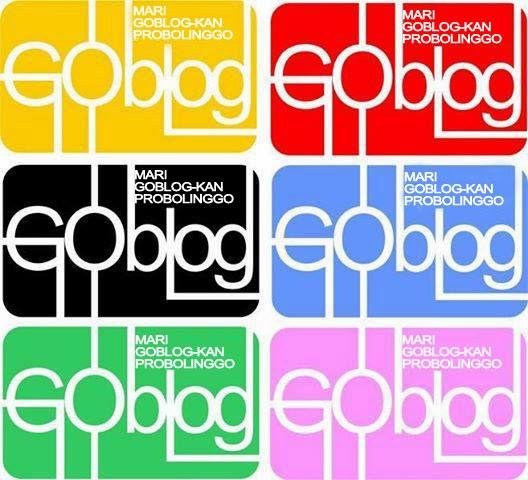 """""""Go-Blog""""Kan"""
