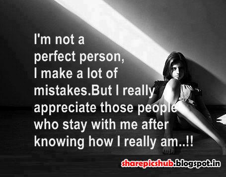 mistake quotes alone sad girl wallpaper share pics hub