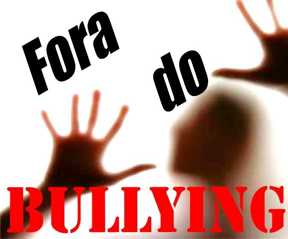 Fora do Bullying