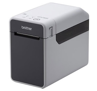 Brother TD-2130N Driver Download and Printer Review