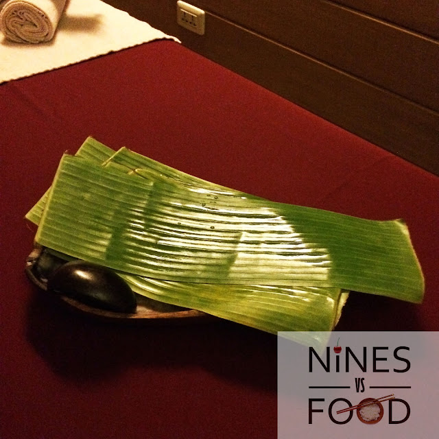 Nines vs. Food - Soneva Spa-10.jpg