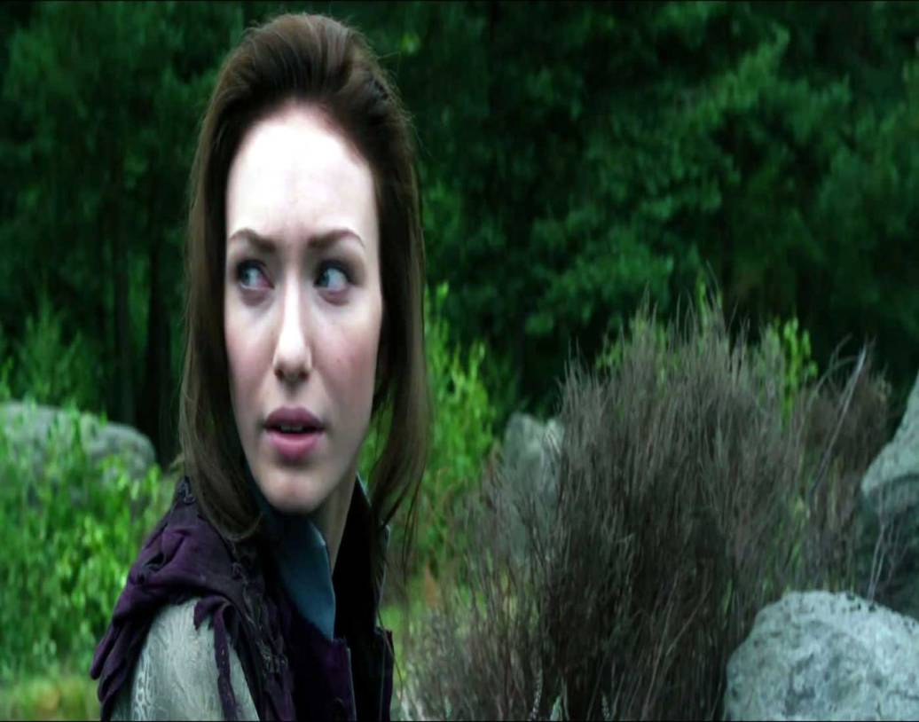 Jack the Giant Slayer watch free online hd leaked ~ Feel To Share