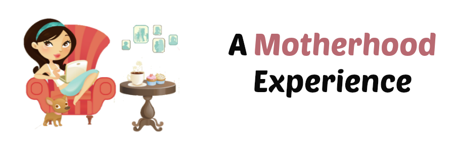 A MotherHood Experience