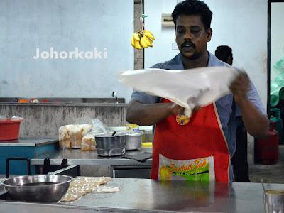 Valentine-Roti-Canai-Kuala-Lumpur-Malaysia