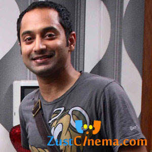 Fahadh Faasil in Arun Kumar's Mysore ?