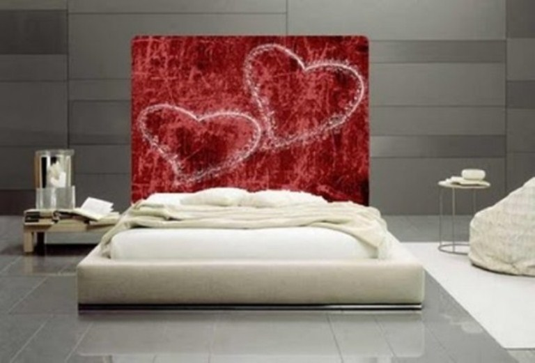 LOVE My Live valentines day Ideas for Bedroom Interior Design HD
