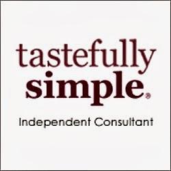 http://www.tastefullysimple.com/home.aspx