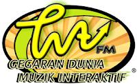 setcast| TUZfm Online Malaysia