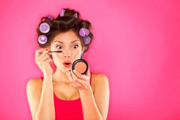 Makeup: 3 trucos para dar color a las pestañas inferiores
