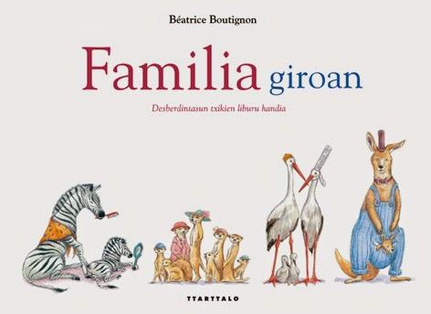 http://www.euskaragida.net/2014/11/familia-giroan.html