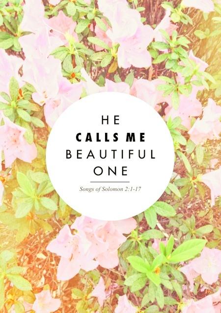 Beautiful love christian song