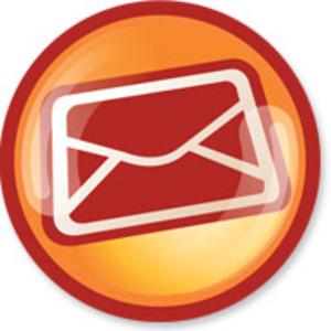 Email marketing, cuál es la frecuencia de recepción de emails que llegas a soportar de una empresa y por qué?