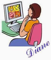 http://1.bp.blogspot.com/-YsAfT0yl5dU/VQNDQEuBB2I/AAAAAAAANtM/_616oq6seJY/s1600/Diane.jpg